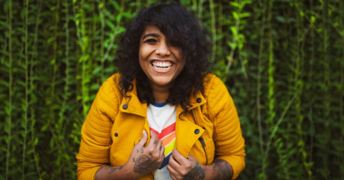 3 maneras en las que puedes celebrar el Día Internacional de la Felicidad