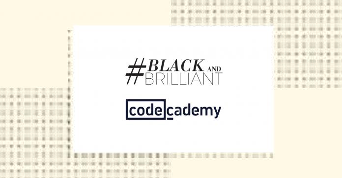 Black and Brilliant AI Accelerator: Meet the Coaches