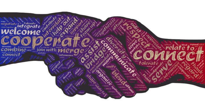 GUEST POST: Developing a Culture of Collective Knowledge Building with Students