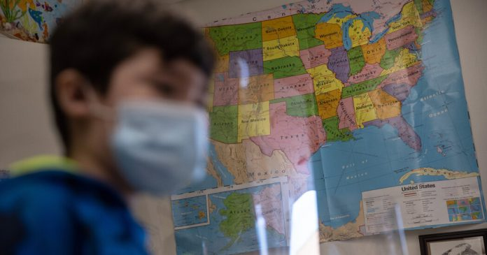 What Students Are Saying About 'Learning Loss' During the Pandemic