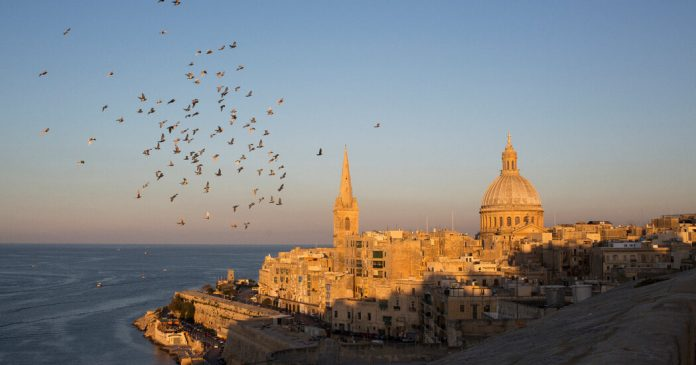 How Much Do You Know About Malta?
