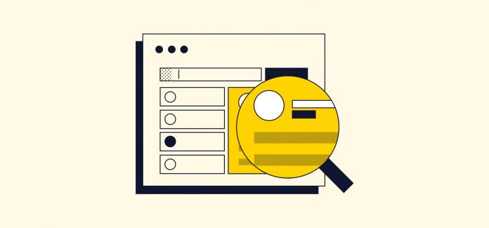 How to make a web developer portfolio