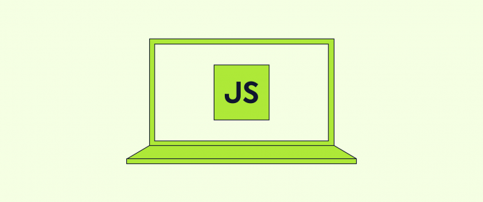 What is JavaScript used for?