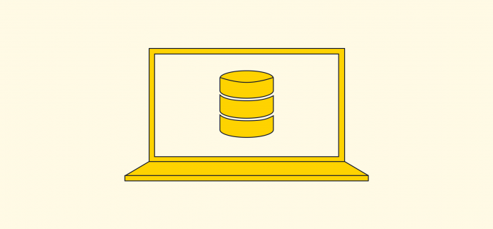 What is SQL used for?