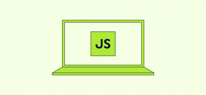 Should I learn JavaScript?