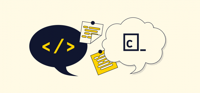 11 tips for overcoming impostor syndrome from the Codecademy team