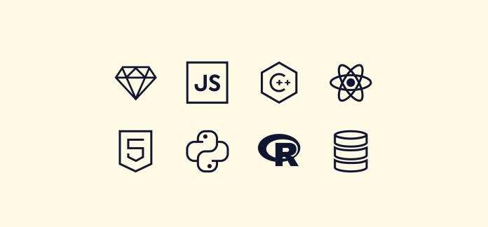C# vs. C++: Which programming language should you choose?