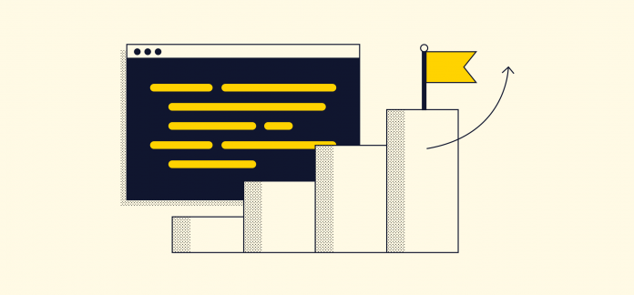 How to become a front-end developer without a degree