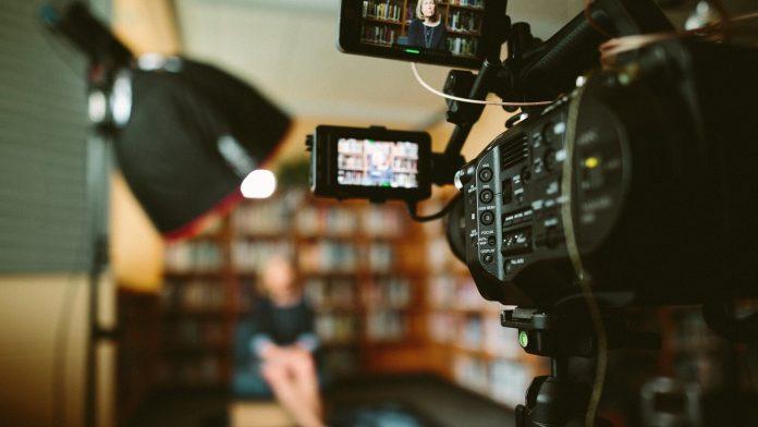 Designing Effective Instructional Videos