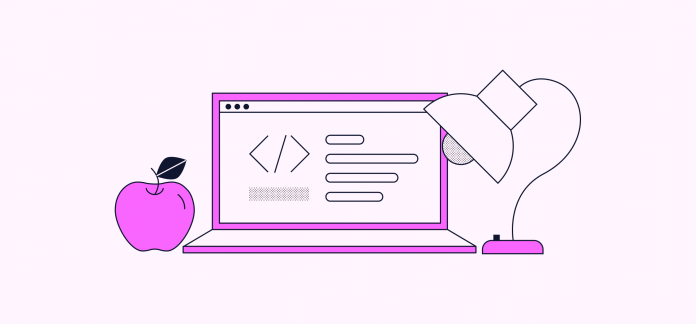 10 coding projects for beginners
