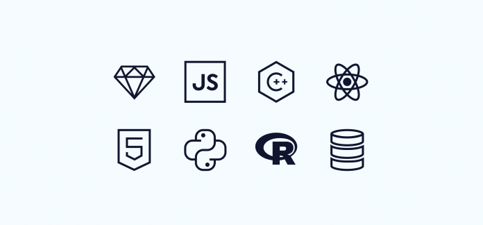 12 easiest programming languages to learn