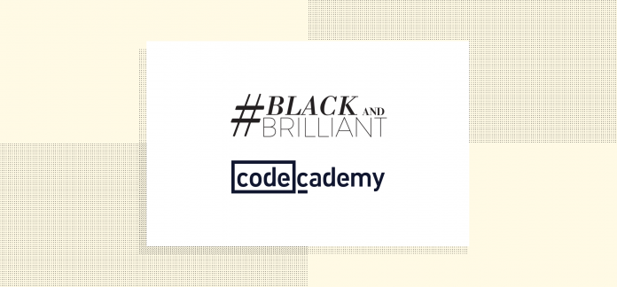 Highlights from the Black and Brilliant AI Accelerator