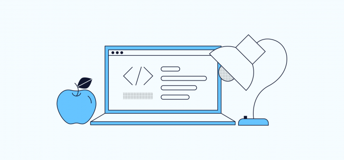 How to practice and learn outside of Codecademy