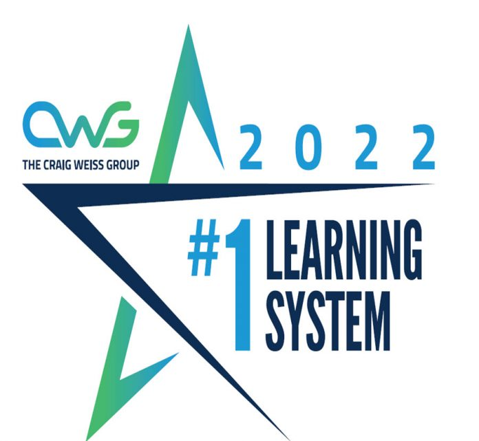 Learning System Awards – Reqs, Specs and Information