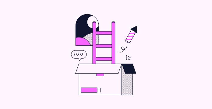 Introducing Learn Intermediate JavaScript