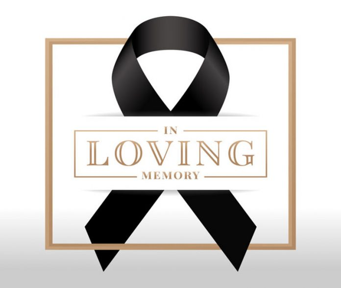 In Memory – Corporate Instructional Designers